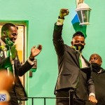 PLP celebrate victory in 2020 Bermuda General Election  JS (17)