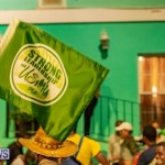 PLP celebrate victory in 2020 Bermuda General Election  JS (2)