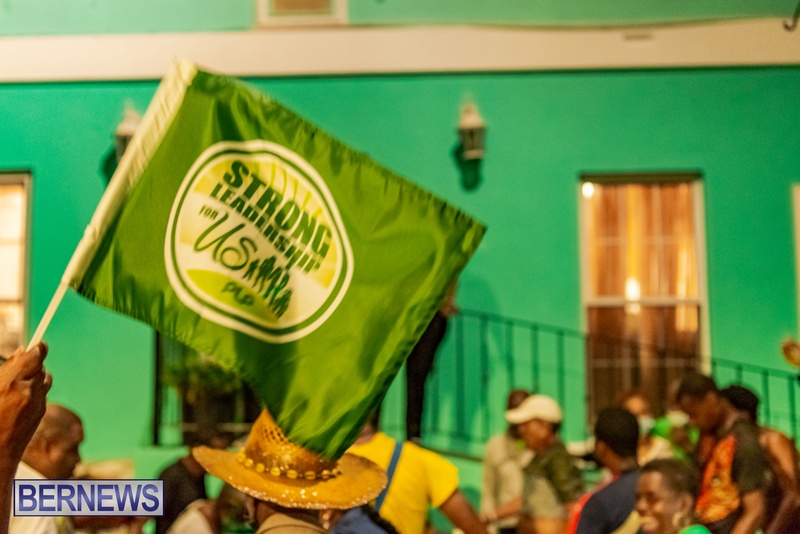 PLP-celebrate-victory-in-2020-Bermuda-General-Election-JS-2