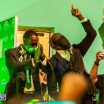 PLP celebrate victory in 2020 Bermuda General Election  JS (20)