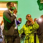 PLP celebrate victory in 2020 Bermuda General Election  JS (23)