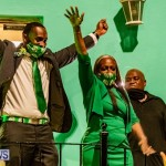 PLP celebrate victory in 2020 Bermuda General Election  JS (24)