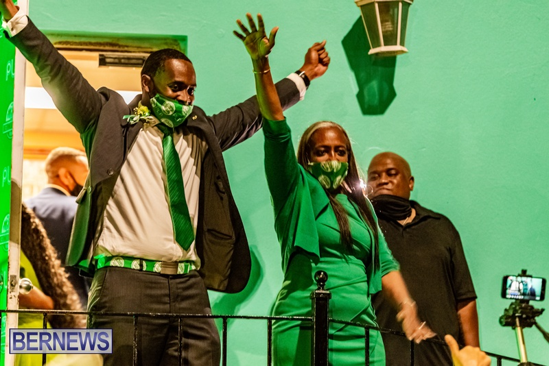 PLP-celebrate-victory-in-2020-Bermuda-General-Election-JS-24