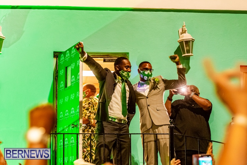 PLP-celebrate-victory-in-2020-Bermuda-General-Election-JS-26