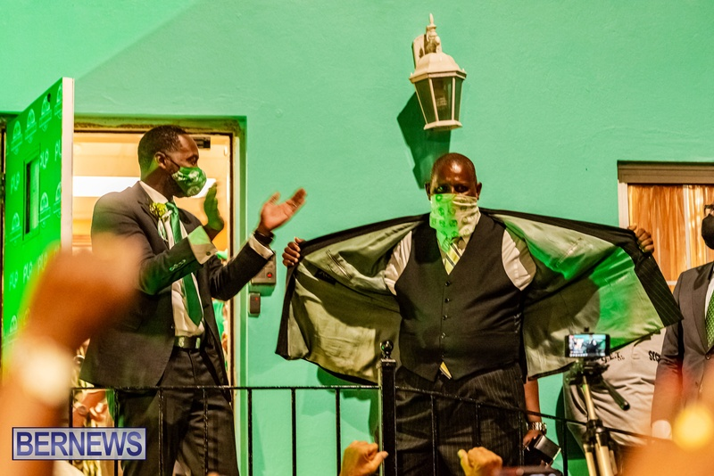 PLP-celebrate-victory-in-2020-Bermuda-General-Election-JS-27