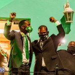 PLP celebrate victory in 2020 Bermuda General Election  JS (29)