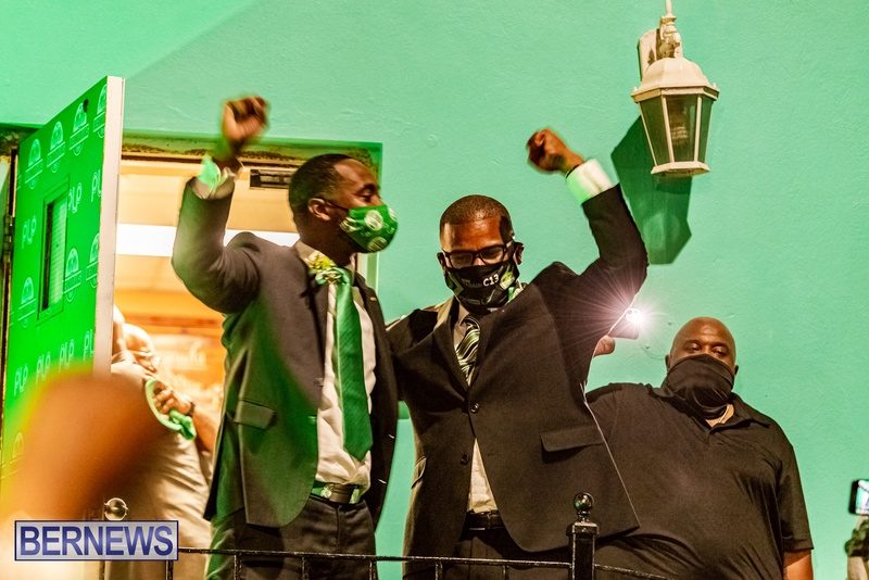 PLP-celebrate-victory-in-2020-Bermuda-General-Election-JS-29