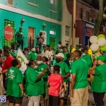 PLP celebrate victory in 2020 Bermuda General Election  JS (3)