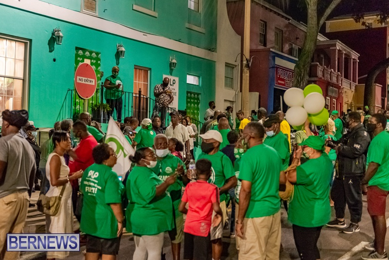 PLP-celebrate-victory-in-2020-Bermuda-General-Election-JS-3
