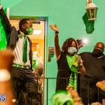 PLP celebrate victory in 2020 Bermuda General Election  JS (30)