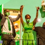 PLP celebrate victory in 2020 Bermuda General Election  JS (31)