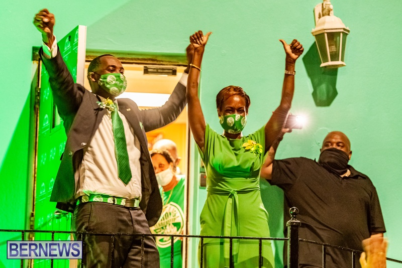 PLP-celebrate-victory-in-2020-Bermuda-General-Election-JS-31