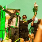 PLP celebrate victory in 2020 Bermuda General Election  JS (32)