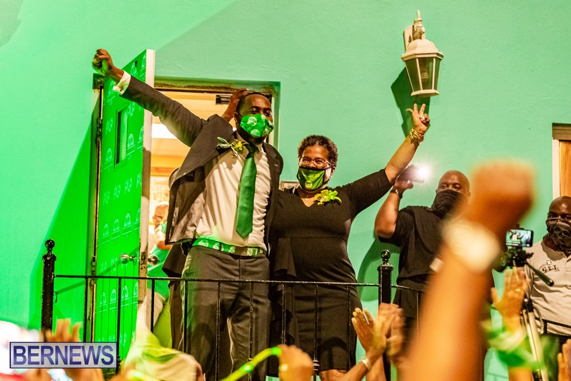 PLP-celebrate-victory-in-2020-Bermuda-General-Election-JS-32