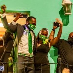 PLP celebrate victory in 2020 Bermuda General Election  JS (33)