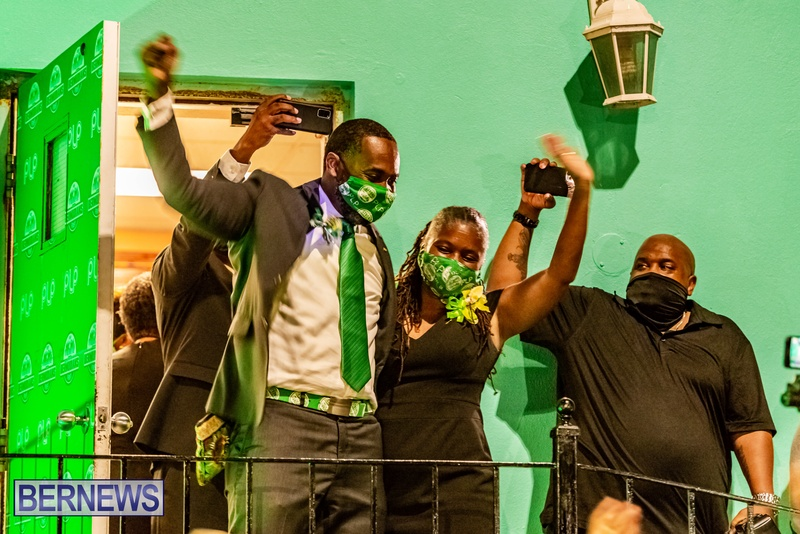 PLP-celebrate-victory-in-2020-Bermuda-General-Election-JS-33