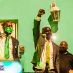 PLP celebrate victory in 2020 Bermuda General Election  JS (36)