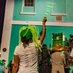 PLP celebrate victory in 2020 Bermuda General Election  JS (4)
