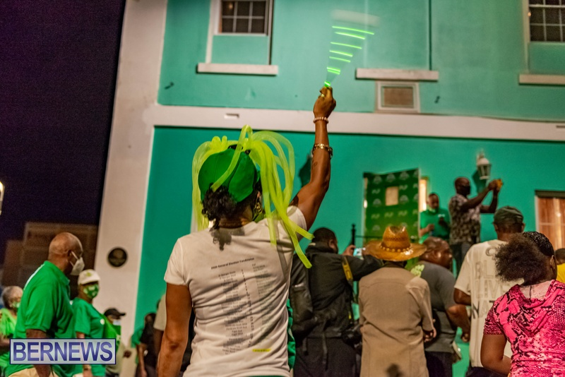 PLP-celebrate-victory-in-2020-Bermuda-General-Election-JS-4