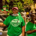 PLP celebrate victory in 2020 Bermuda General Election  JS (7)