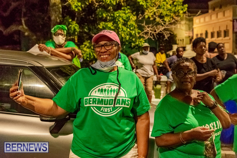 PLP-celebrate-victory-in-2020-Bermuda-General-Election-JS-7