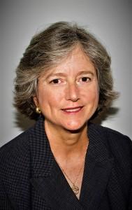 Pamela Barit Nolan Bermuda Oct 2020