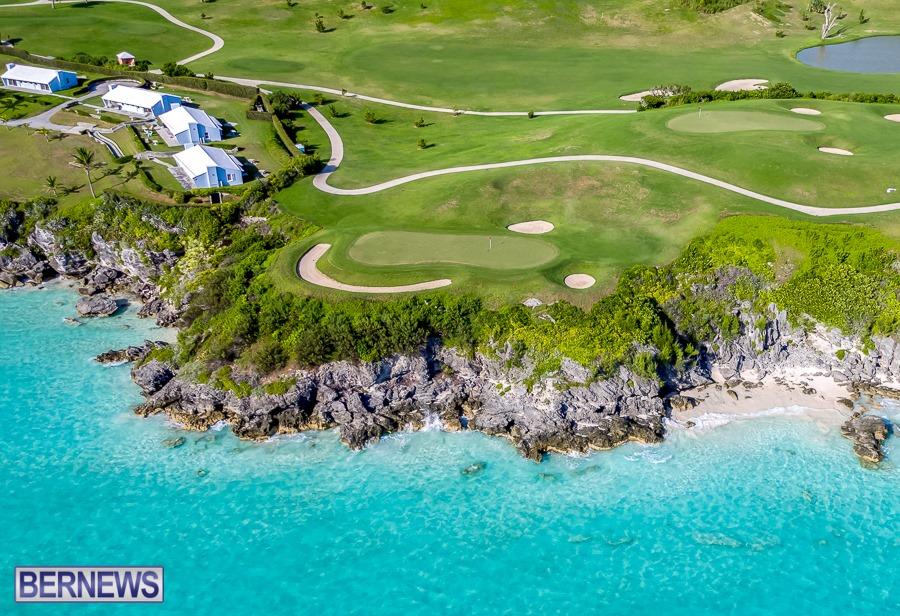 Port Royal Golf course Bermuda Generic 2020 39r8239 JM