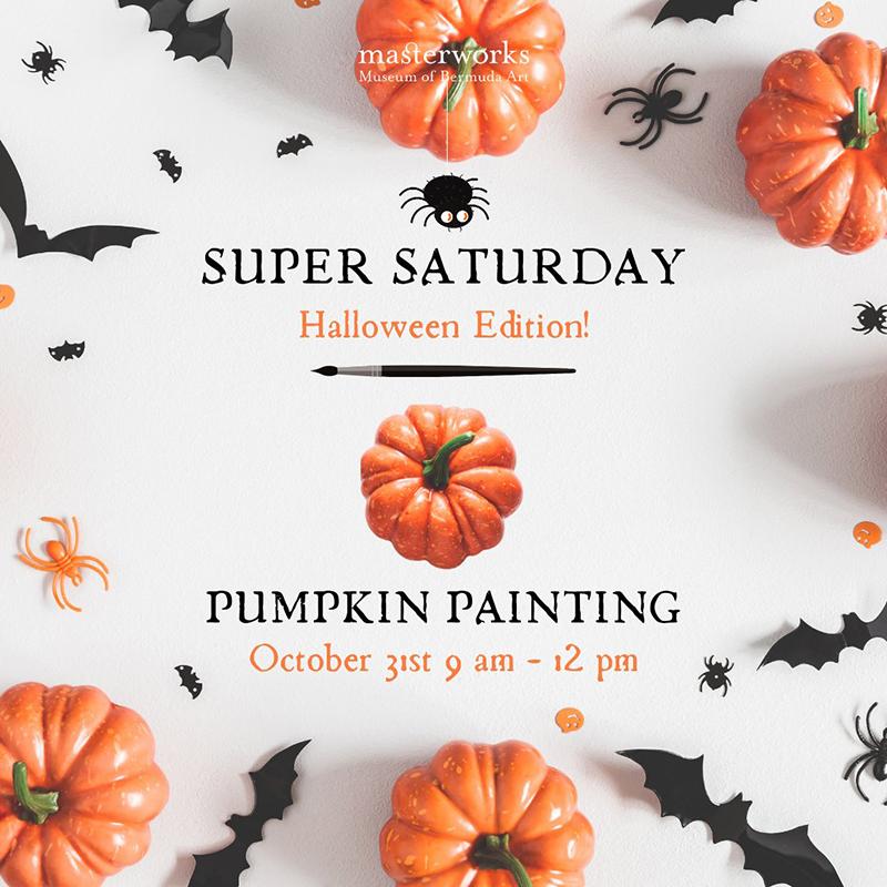 World Of Warcraft Halloween Event Oct 2020 Halloween Pumpkin Painting Event On Oct 31   Bernews
