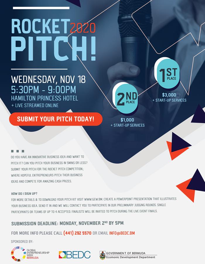 Rocket Pitch Bermuda October 2020 (1)