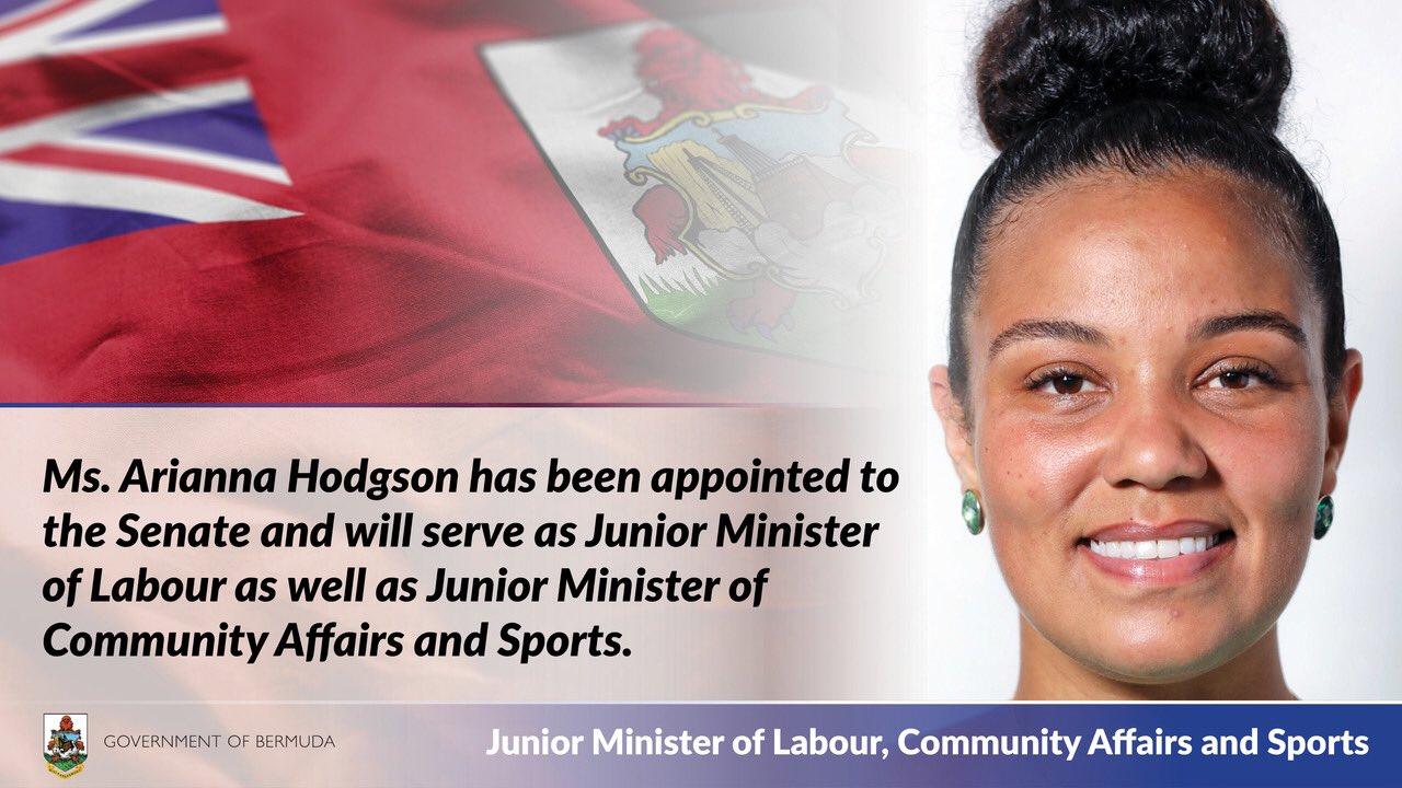 Senator-Arianna-Hodgson-Bermuda-Oct-2020