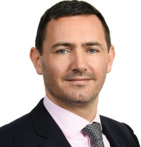 Steven Rees Davies Bermuda Sept 2020