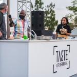 Taste of Bermuda October 2020 (13)
