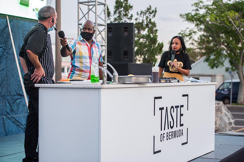 Taste-of-Bermuda-October-2020-13