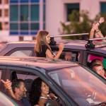 Taste of Bermuda October 2020 (15)