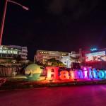 Taste of Bermuda October 2020 (19)