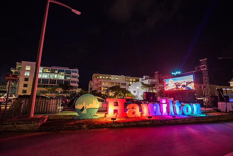 Taste-of-Bermuda-October-2020-19
