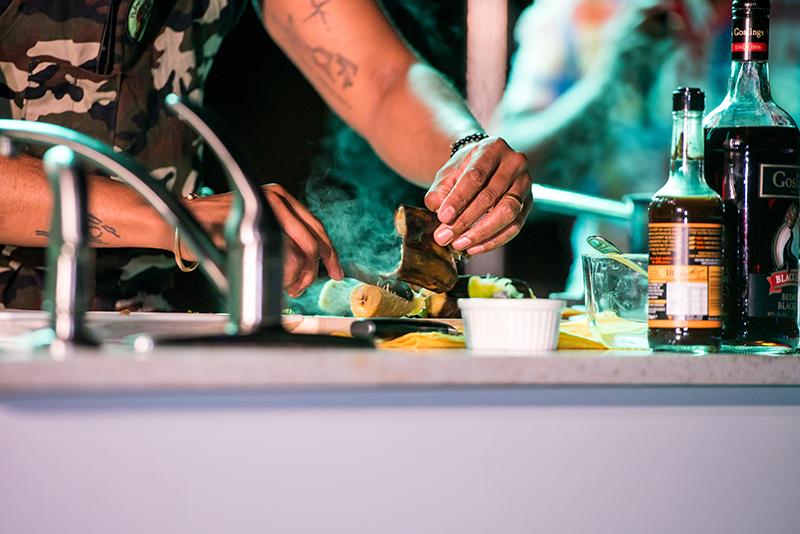 Taste-of-Bermuda-October-2020-23