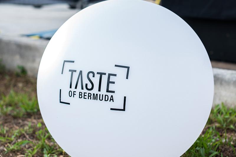 Taste-of-Bermuda-October-2020-3