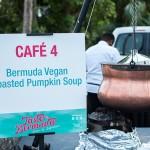 Taste of Bermuda October 2020 (8)