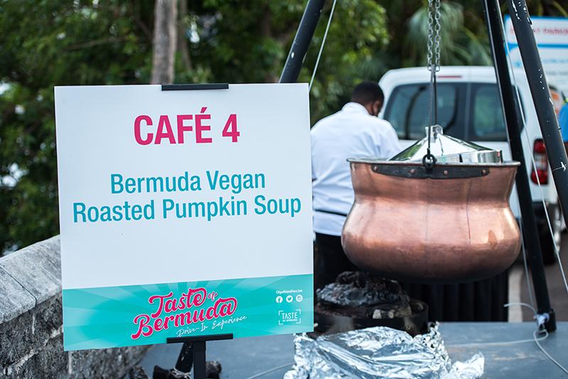 Taste-of-Bermuda-October-2020-8