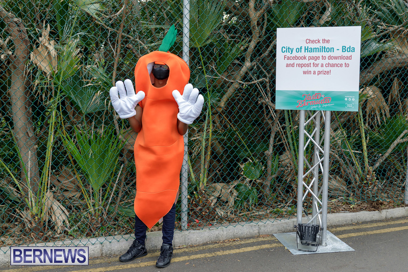 Taste of Bermuda drive through event City October 2020 (12)