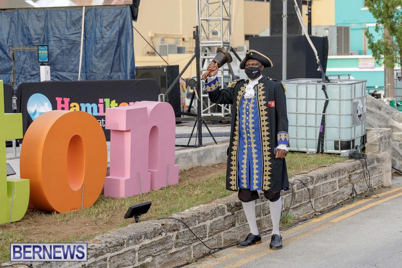 Taste of Bermuda drive through event City October 2020 (16)