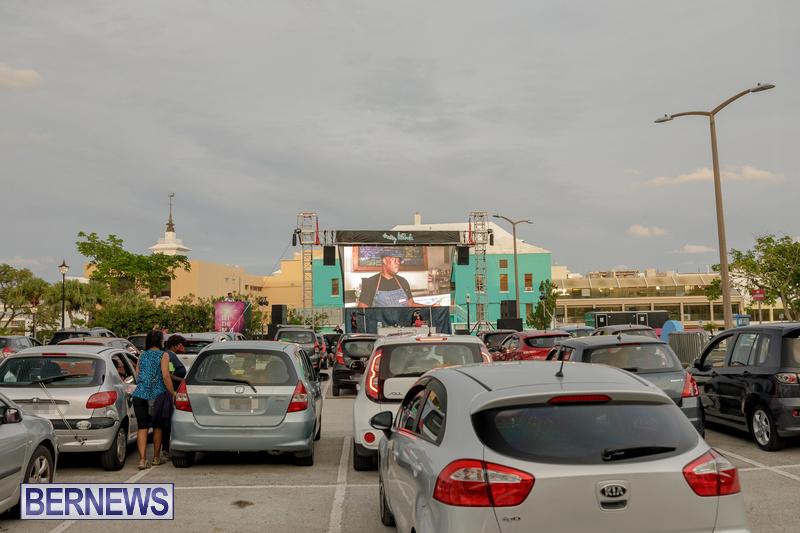 Taste of Bermuda drive through event City October 2020 (20)