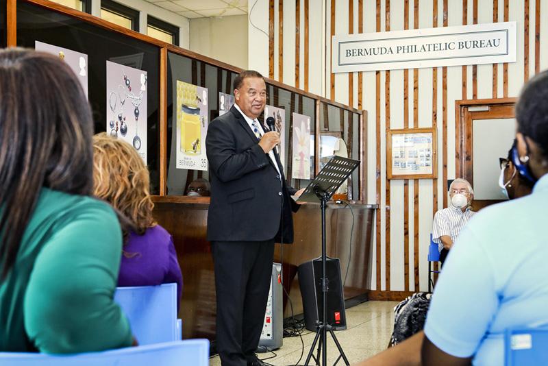 World Post Day Bermuda Oct 2020 (2)