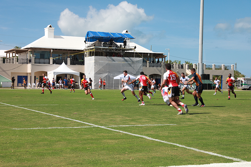 World Tens Series Bermuda Oct 25 2020 (9)
