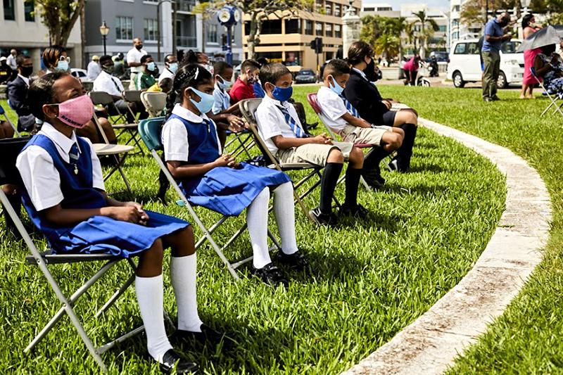 World teachers day Bermuda Oct 5 2020 (3)