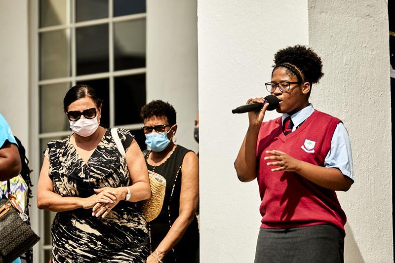 World teachers day Bermuda Oct 5 2020 (4)