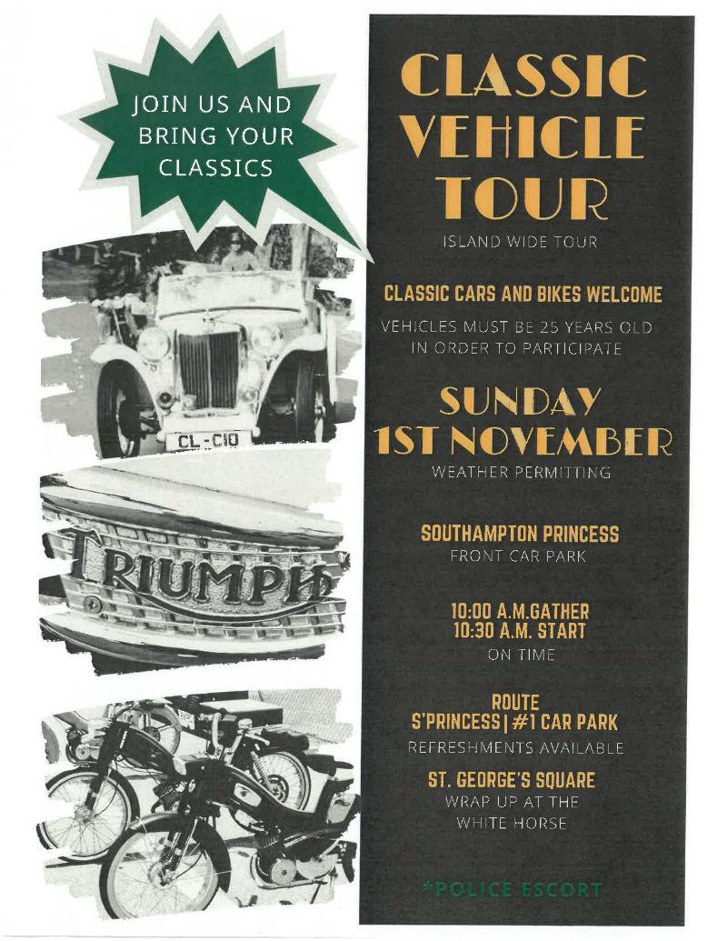 classic-vehicle-tour-oct-2020-bermuda