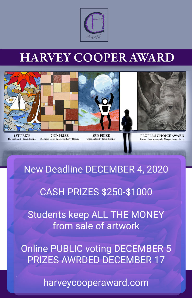 harvey-cooper-award-bermuda-oct-2020