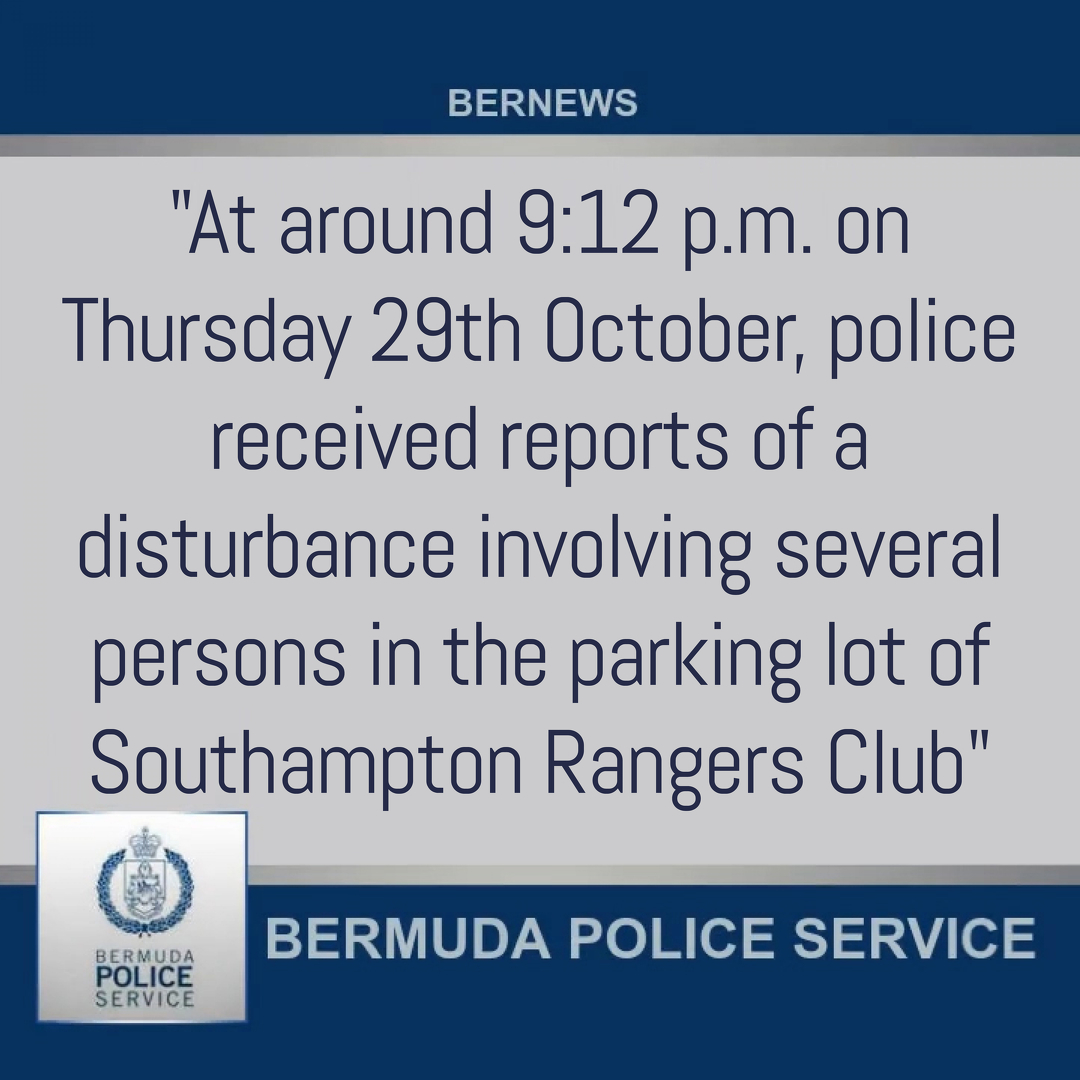 police statement oct 2020 3737